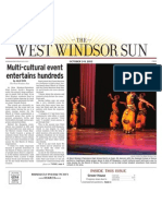 WestWindsor_1003.pdf