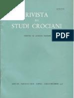 R. Melillo, Rivista Studi Crociani, 1978_a.xv_fasc_III-IV_p