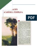 27_04_MarIn- Alfabetización Académica temprana