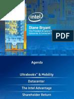 Intel 2012 Citi Bryant[1]