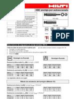 Manual Anclajes Parte3 Pags144 163