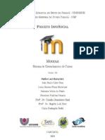 Moodle PDF