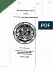 OMCB Report 16 2008