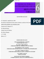 PDF Hepatitis