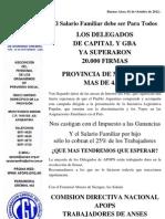 Comunicado 01-10-2012