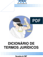 Dic Termos Juridico-1