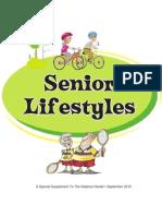 12 Senior Life Sept
