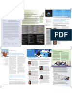 Connections, September 2012 Newsletter