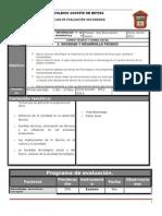 Plan-y-Prog-de-Evaluac 2º BLOQUE.doc