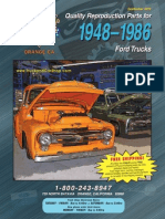 48-86 Ford WEB