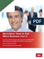 Recruitment.pfd