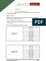 Operaciones Con Funciones Partes 123- 2012 Ago-dic