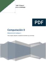 Imagen Digital - Conceptos Fundamentales 1