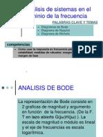 5.- analisidominiofrecuenciaBODE