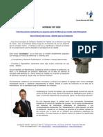 ADM 145 - Normas ISO 9000-2000
