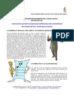 ADM 148 - Fundamentos Microeconómicos de la Evaluación de Proyectos.pdf