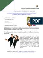 ADM 164 - Estres Laboral, Algunas Estrategias Para Su Manejo