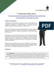 ADM 167 - Contabilidad General Básica