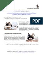 ADM 197 - Integración y Trabajo en Equipo
