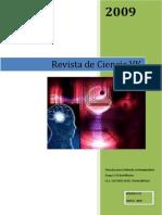 Revista de Ciencia VK2