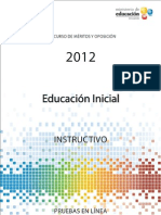 Instructivo_Inicial