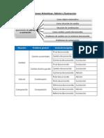 problemas adición y sustraccióndocx.docx