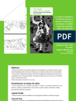 Agenda de actividades / Octubre 2012