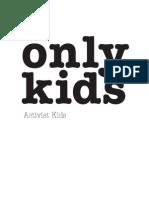 Activist k 04