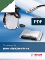Sistemas de Inyección1