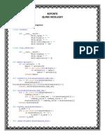 Método Quine Mcclusky en Python (CF)