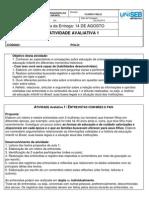 .. Eadcoc Docenteonline Arquivos Materiais F080D0E9-6FB3-4A02-A23A-96091DF5F02A