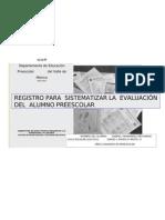 REGISTRO SISTEMATICO(2)