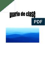 DIARIO MARGOT FINAL