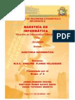 AUDITORIA_INFORMATICA grupo5