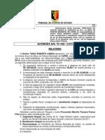 Proc_02537_12_0253712_capim__cm_.doc.pdf