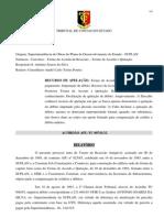 Proc_07022_91_0702291_pb_apelacao_suplan_acordo_nao_conhecimento.doc.pdf