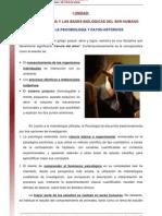 01 Psicobiologia y Datos Historicos