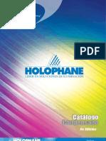Catalogo Holophane 4ta Edicion