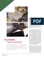Edicion_54 inspirarte, Alejandra Gutiérrez, revista enespera
