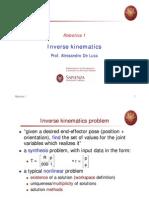 10_InverseKinematics