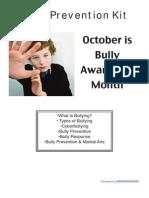 BullyPreventKit2 (2)