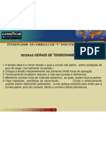 Catalógo_Tensionador_Manual