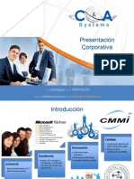 PresentacionCorporativaV4