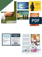 anúncios para atividade de or. subordinada adjetivas