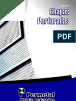 Chapas_Perfuradas