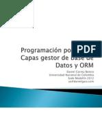 Programacion Web Parte4