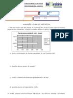 +AVALIAÇÃO+5º+ANO+3º+BIM+DE+MATEMÁTICA+mensal+