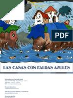 Cuento Las Casas Con Faldas Azules 2011