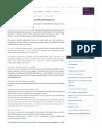 Alterazioni Del Ciclo Mestruale Nella Premenopausa