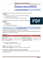 INSS Raciocinio Latorre Parte1